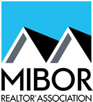 MIBOR REALTOR Association