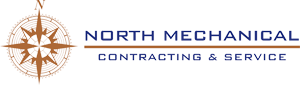 North Mechanical Contracting